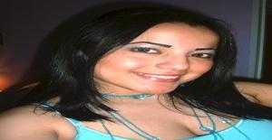 Godfather022 36 years old I am from Charleston/South Carolina, Seeking Dating Friendship with Man