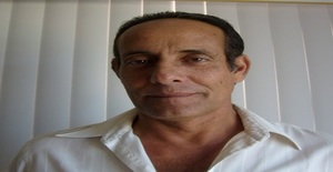 Sergito2100 61 years old I am from Miami/Florida, Seeking Dating Friendship with Woman