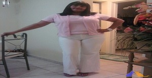 Yampiel 45 years old I am from Miami/Florida, Seeking Dating Friendship with Man
