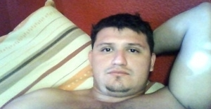 Leo408 33 years old I am from San Jose/California, Seeking Dating Friendship with Woman