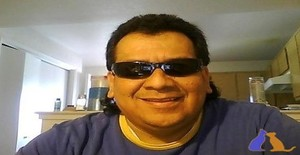 Alberto1425 57 years old I am from Tracy/California, Seeking Dating Friendship with Woman