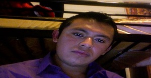Fireman2d 29 years old I am from San Francisco/California, Seeking Dating Friendship with Woman