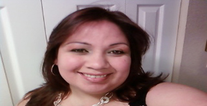 Kittyliz 46 years old I am from Hialeah/Florida, Seeking Dating Friendship with Man