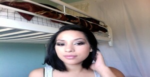 Vivina1 32 years old I am from Los Angeles/California, Seeking Dating Friendship with Man