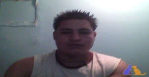 Ernesto56 31 years old I am from Astoria/New York State, Seeking Dating Friendship with Woman