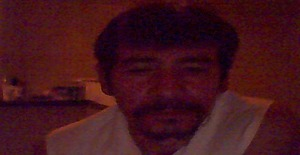 Escorpionrojo49 57 years old I am from Riegelsville/Pennsylvania, Seeking Dating Friendship with Woman