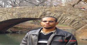 Ka_ka 41 years old I am from Jacksonville/Florida, Seeking Dating Friendship with Woman