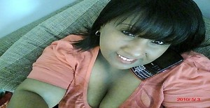 Boricuasexy42 50 years old I am from Bayonne/New Jersey, Seeking Dating Friendship with Man