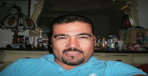 Leon1031 40 years old I am from Brownsville/Texas, Seeking Dating Friendship with Woman
