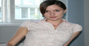 Wroldan 38 years old I am from Bloomington/Indiana, Seeking Dating Friendship with Man