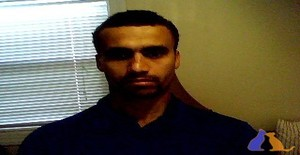 Josseir 37 years old I am from Silver Spring/Maryland, Seeking Dating with Woman