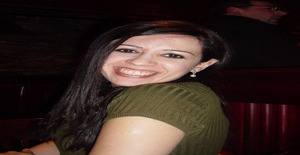 Julyanass 39 years old I am from Long Branch/New Jersey, Seeking Dating Friendship with Man