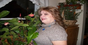 Garciairani 58 years old I am from Framingham/Massachusetts, Seeking Dating Marriage with Man
