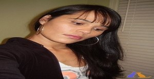 Lhyad 41 years old I am from Manchester/New Hampshire, Seeking Dating Friendship with Man