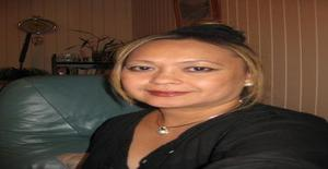 Seeking4luv 48 years old I am from Scranton/Pennsylvania, Seeking Dating Friendship with Man
