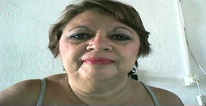 Dinhalobo 57 years old I am from Fortaleza/Ceara, Seeking Dating with Man