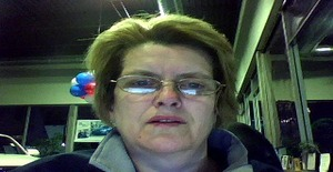 Lisinda 55 years old I am from Lowell/Massachusetts, Seeking Dating Friendship with Man