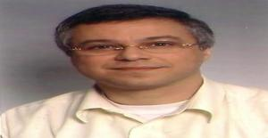 Dave642 55 years old I am from Chicago/Illinois, Seeking Dating Marriage with Woman