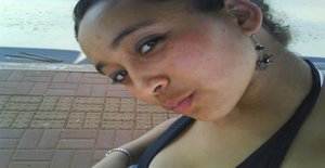 Qna14 28 years old I am from Campinas/Sao Paulo, Seeking Dating Friendship with Man