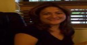 Diadora1969 48 years old I am from Miami/Florida, Seeking Dating Friendship with Man