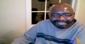 John-8899 48 years old I am from Alpharetta/Georgia, Seeking Dating Friendship with Woman