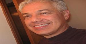 Nsimms 58 years old I am from Pittsburgh/Pennsylvania, Seeking Dating Friendship with Woman