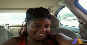 Cuppie606 37 years old I am from New Orleans/Louisiana, Seeking Dating with Man