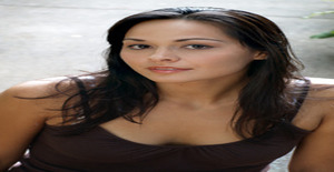 Lonelyheart101 38 years old I am from Salem/New Hampshire, Seeking Dating Friendship with Man