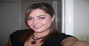 Singlecooper 38 years old I am from Kansas City/Kansas, Seeking Dating with Man