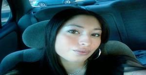 Lonelyangil28 36 years old I am from Plano/Texas, Seeking Dating Friendship with Man