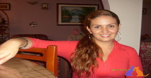 Maribel825 38 years old I am from Pereira/Risaralda, Seeking Dating Friendship with Man