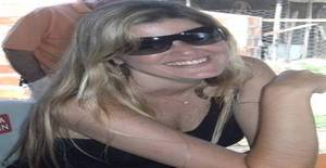 Kinhabecker 38 years old I am from Buffalo/New York State, Seeking Dating Friendship with Man