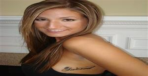 Jane4luv2011 39 years old I am from Los Angeles/California, Seeking Dating with Man