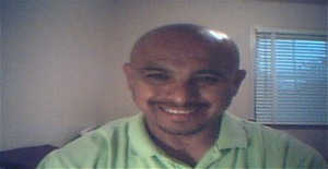 El-capo 47 years old I am from Fairfax/Virginia, Seeking Dating Friendship with Woman