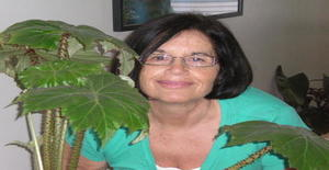 Mariaconie 71 years old I am from New Bedford/Massachusetts, Seeking Dating Friendship with Man