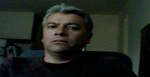 Solterochi 56 years old I am from Germantown/Maryland, Seeking Dating Friendship with Woman