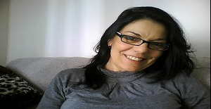 Shima48 55 years old I am from Carnaxide/Lisboa, Seeking Dating Friendship with Man