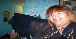 Bellailusion 53 years old I am from Salisbury/Maryland, Seeking Dating Friendship with Man
