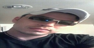Laserrrr 32 years old I am from Joliet/Illinois, Seeking Dating with Woman