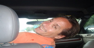 Wutke 52 years old I am from Orlando/Florida, Seeking Dating with Woman