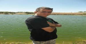 Graciliano78 39 years old I am from Fremont/California, Seeking Dating Friendship with Woman