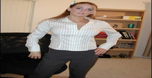 Besthad 35 years old I am from Owensboro/Kentucky, Seeking Dating Friendship with Man