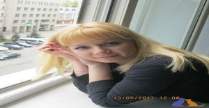 Womanan 37 years old I am from Denver/Colorado, Seeking Dating with Man