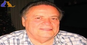 Eloygorosabel 70 years old I am from Hollywood/Florida, Seeking Dating Friendship with Woman