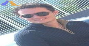Paulodcarl 38 years old I am from Aberdeen/Carolina do Norte, Seeking Dating Friendship with Woman