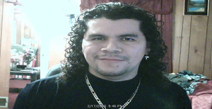 Roberto32318 47 years old I am from Bowie/Maryland, Seeking Dating with Woman
