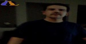 Carlos776 53 years old I am from Las Vegas/Nevada, Seeking Dating Friendship with Woman