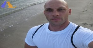 Steve80000 37 years old I am from Clearwater/Florida, Seeking Dating Friendship with Woman