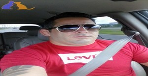 Fabiosammartino 41 years old I am from Orlando/Florida, Seeking Dating Friendship with Woman