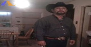 Michael2000 58 years old I am from Birmingham/Alabama, Seeking Dating Friendship with Woman